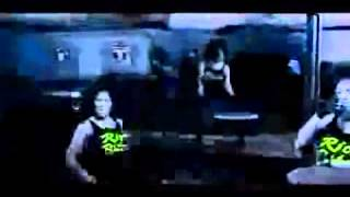Смотреть клип Seka Aleksic - Bas Mi Se Svidja Tvoja Devojka Spot