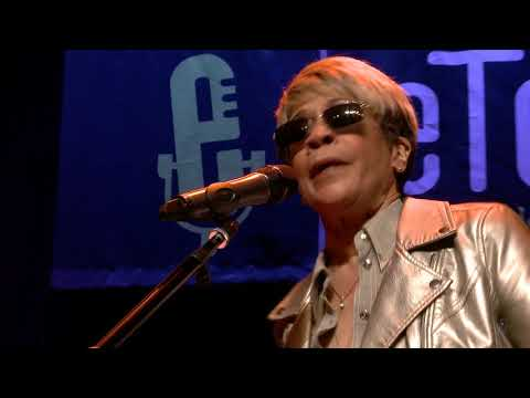 Bettye LaVette - Do Right (eTown webisode #1415)