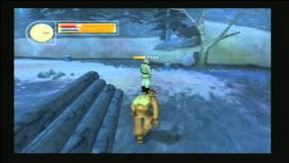 Pilot Down: Behind Enemy Lines -1- [ITA]