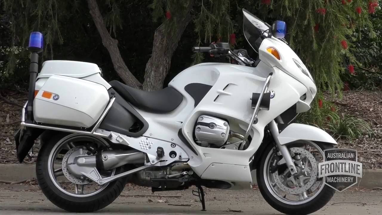 medium resolution of our very last ex military bmw r1150rt p