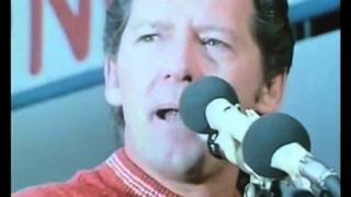 Jerry Lee Lewis - High School Confidential (The London Rock N Roll Show, 1972)
