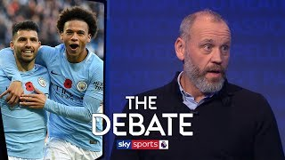 Should there be a foreign players limit in the Premier League? | The Debate