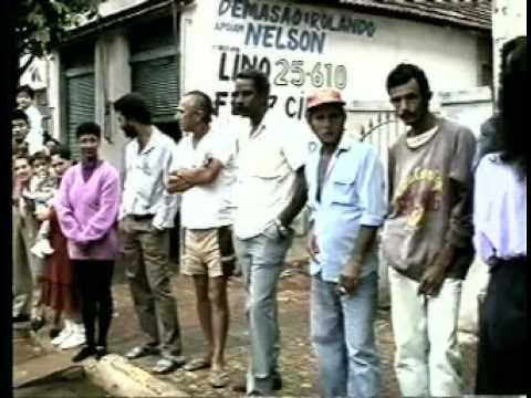 FLORA RICA SP 1992 entre na comunidade DO ORKUT  BETOSTUDIO