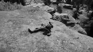 Far cry 5 final de hacov seed