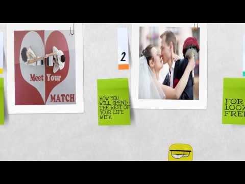 Dolgaya doroga domoi online dating