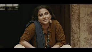 Begum Jaan | Dialogue Promo 1| In Cinemas Now