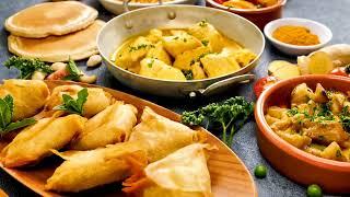 Order food online | Turyaa Chennai | Zomato | Swiggy | Delicious | Cuisine | Safe | Hygienic