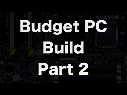 Wiring Pc Build Cpu Wiring Connection • Googlea4.com on