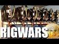 Mining Rig Wars #13: Best Mining Rig?