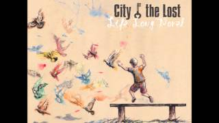 Spacewalk - city of the lost