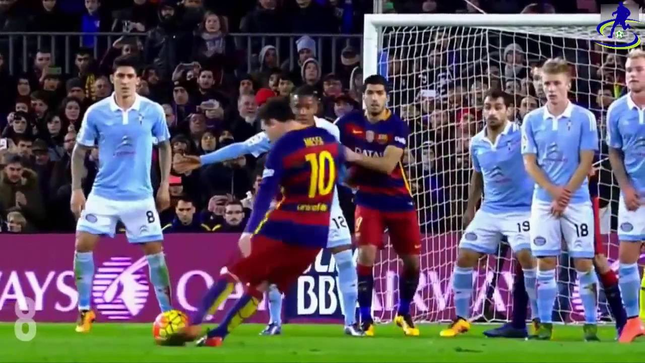 Download MSN vs BBC | Top And Best 10 Goals | Team Work| 2015/2016 HD