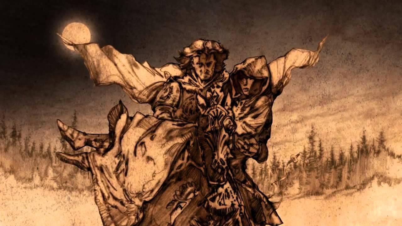 Download History and Lore Robert`s Rebellion - House Targaryen