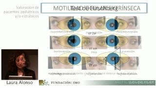 tehnica viziunii palienko scăderea acuității vizuale sub 0 8