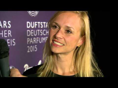 Interview Annett Fleischer