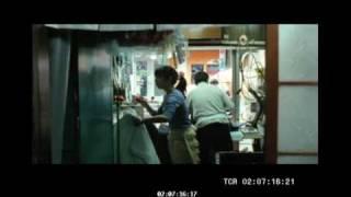 映画「京都太秦物語」 2010年5月全国公開 監督:山田洋次 阿部勉 脚本:...