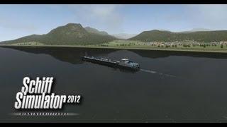 River Simulator 2012 Gameplay [ PC HD ]