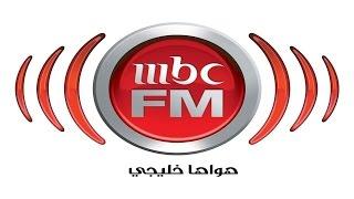دورينا - لقاء مع فهد المفرج قبل مباراة النصر