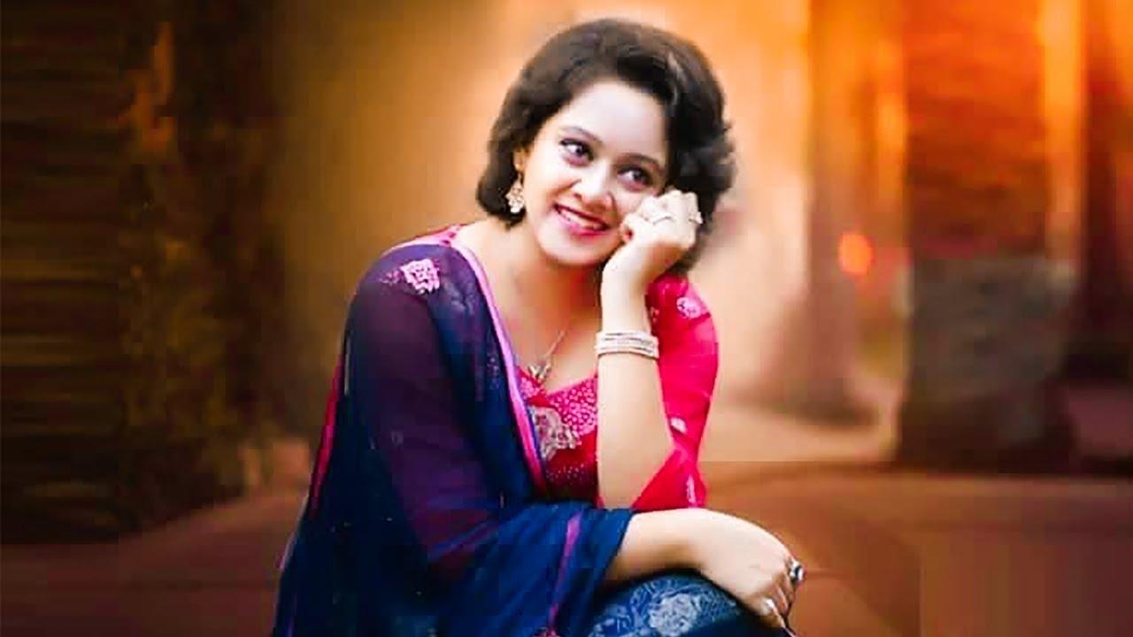 Image result for dighi