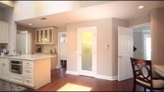 5004 Highgrove Ct, Granite Bay - Luxury Home Virtual Tour