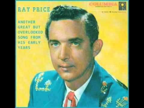 Ray price kissing your picture is so cold 1958 youtube ray price kissing your picture is so cold 1958 stopboris Choice Image
