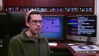 Social Media Aggregator thumbnail