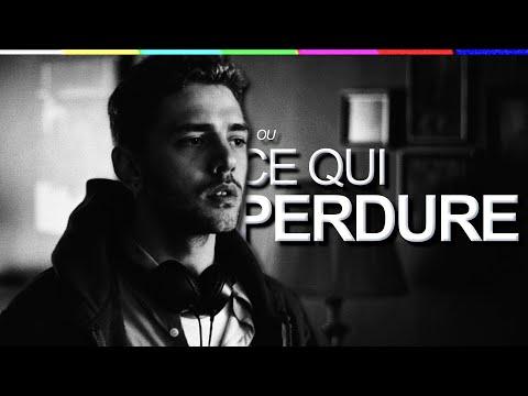 Xavier Dolan, ou ce qui perdure | Essai vidéo (réupload)