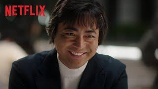 Nagi reżyser | Oficjalny zwiastun nr 2 | Netflix