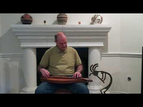 Mallerin's Polka