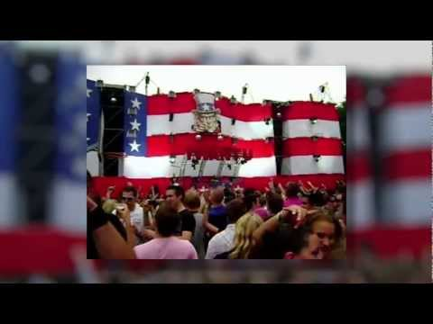 Emporium 2008 Aftermovie