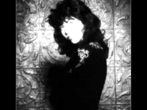 Tammy Graham -- Tell Me Again