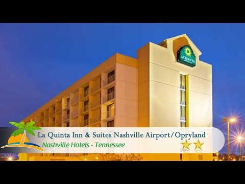 la-quinta-inn-&-suites-nashville-airport/opryland---nashville-hotels,-tennessee