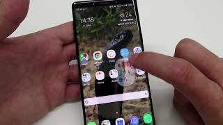 My experience switching from iPhone (iOS) to Galaxy Note 9 (Android)