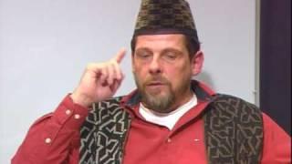 Was will der Islam? - Jesus (5/5)