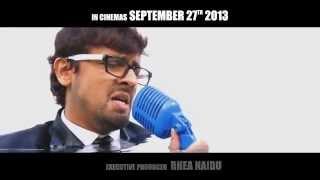 Taakeedein | Sonu Nigam | Full Music Video | Warning 3D | HD