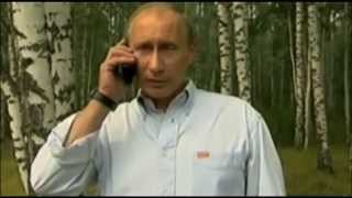 Путин и Медведев,че там с деньгами?