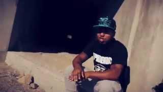 Best NEW Real Underground Hip/Hop Rap Songs October 2015