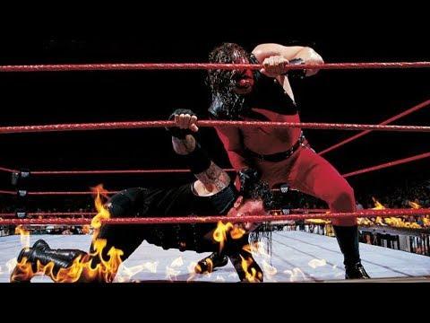WWE Superstars Papusa Carmella - crisan-boncaciu.ro