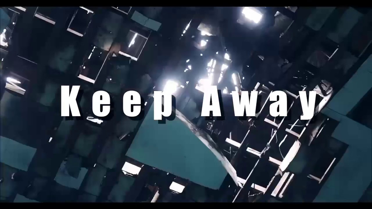 Download La Pnut - Keep Away (Official Music Video)