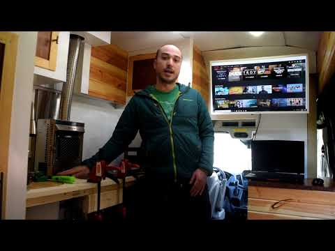 van-life-internet-review:-t-mobile-one-plus-international