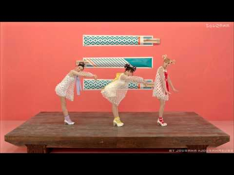 [HD 4K] Orange Caramel - Catallena MV
