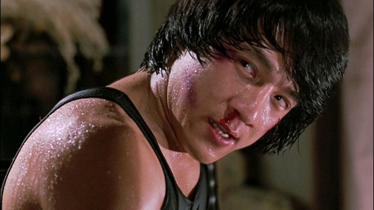 Download filme de ação   filme de comedia   filme de luta com Jackie Chan   filme completo #filmesonline