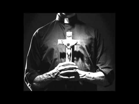 El Sueño - O. Henry  (William Sydney Porter)