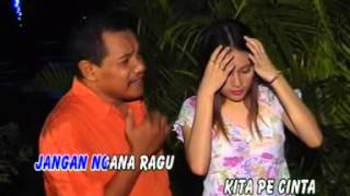 Download lagu THAE UMAR - JANG NGANA RAGU