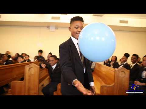 Video Yearbook 2020 - Linden SDA School