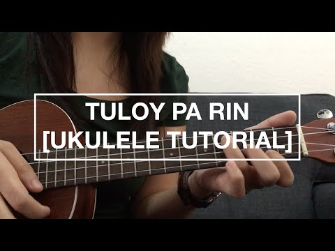 dating tayo acoustic chords