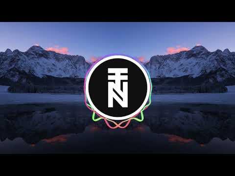 Cardi B - Bartier Cardi (I M Alec Trap Remix) Ft. 21 Savage