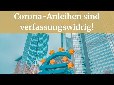 """""""Mehrere Zehntausend Euro Schaden für jeden Bürger!"""" Peter Boehringer im Gespräch mit Markus Gärtner"""