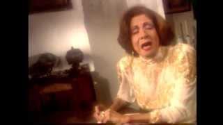 Helenita Vargas - De siete a nueve