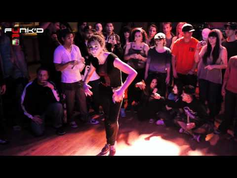 finals:-marie-poppins-vs-jen-ay-|-sisterz-of-the-underground-10-year-anniversary-|-funk'd-up-tv