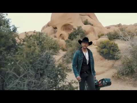Paul Brandt – The Journey YYC: Vol. 1 – Official Trailer Mp3